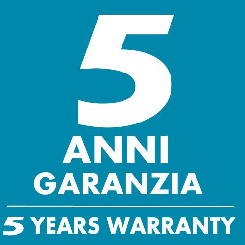 5_warranty.png