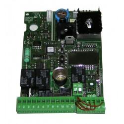Control unit HYDRA N