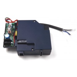 SL BAT2 Kit battery backup for DEIMOS A400 and A600
