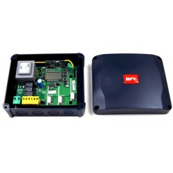 CLONIX UNI AC U-LINK  external radio receiver power supply 230V
