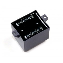 Spare transformer for ALCOR, ALPHA, MIZAR