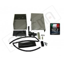 Electric kit COMPAT - LEM
