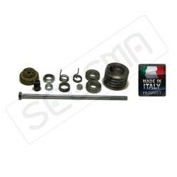 Clutch kit  DEIMOS - LEM - COMPAT