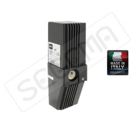 EBP electric lock 230V