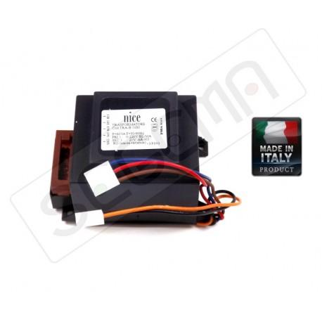 Trasformatore di ricambio per  RO1010, OT21, OT21FC