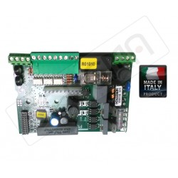 ROA4 Control unit for RO1010