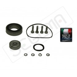 Motor accessories kit  ELI250 and ELI250 V