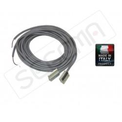 Kit sensori finecorsa ELI 250 BT