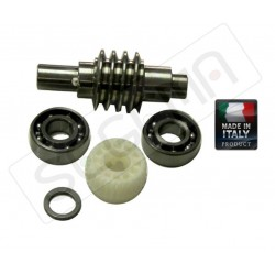 Reduction kit ELI250 and ELI250 BT