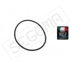 Guarnizione o-ring per flangia uscita PASS 600/800
