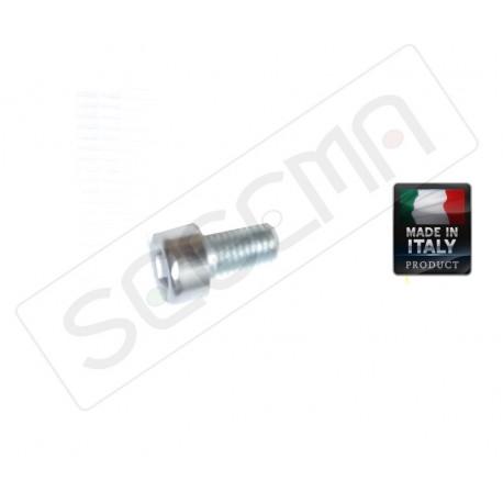 Vite flangia anteriore ignone PASS 1200/1800/2500