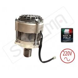 Motore elettrico completo per THOR1551