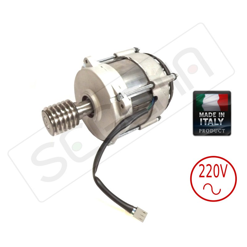 Schema Elettrico Motore Tapparelle : Schema elettrico motore serranda nice tapparelle