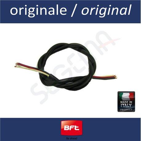 PROTON - PHOBOS power cable
