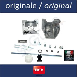 Kit gusci metallici per ingranaggio intermedio PHOBOS N BT