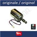 Kit motore 24V per PHOBOS N BT