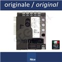 SNA3/A Spare control unit for SPIN3/A