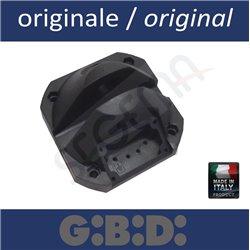 Fondello posteriore operatore TOP 391/441 o MODO 110/390