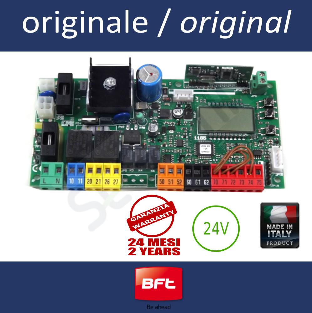 Schema Elettrico Bft Oro : Merak a400 scheda di controllo per deimos bt a400 ultra della bft