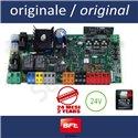 HAMAL 400 control board for DEIMOS A400