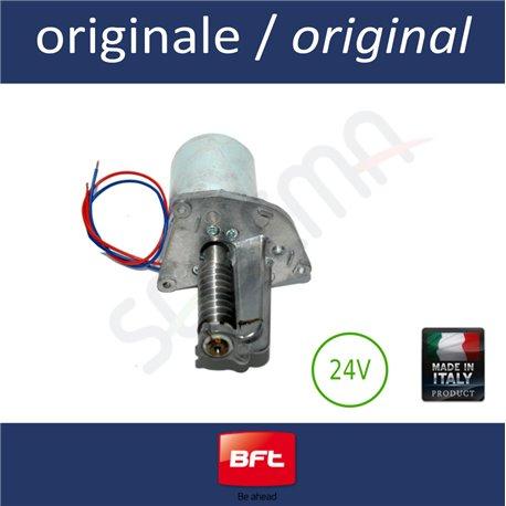 Kit motore e accessori DEIMOS BT