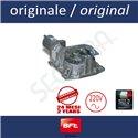 ELI 250 N  underground electromechanical operator