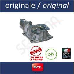 ELI 250 N BT underground operator low tension