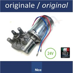 Motore avvolgimento completo per SP6000