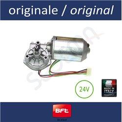 Motore completo ricambio BOTTICELLI