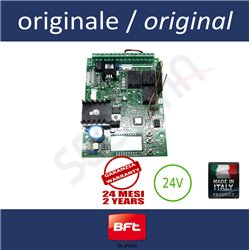 VENERE D Spare board for BOTTICELLI B or EOS 120