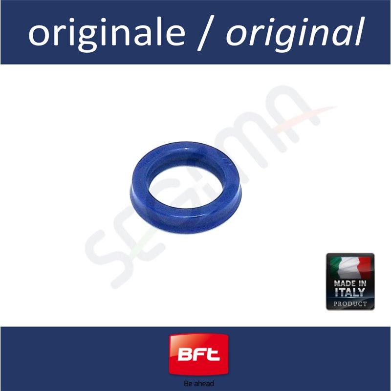 BFT ORIGINALE S100013 10005 Guarnizione wjnsil per PISTONE ORO