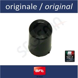 Rear bushing cap LUX