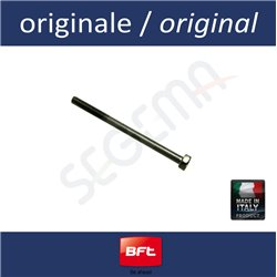 Pump rod LUX L