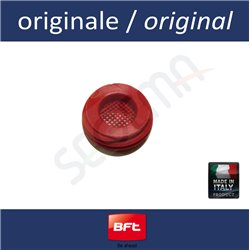 Suction valve cap ORO - RAD - BERMA