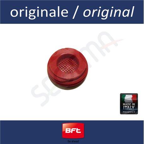 Suction valve cap ORO - RAD - BERMA