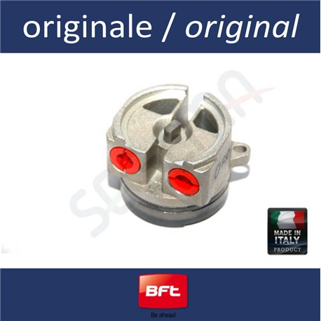 Hydraulic operator pump ORO