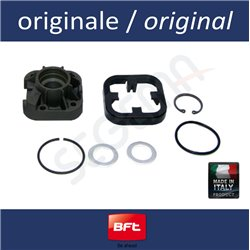 Head cylinder kit ORO