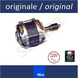 Motore preassemblato per TOONA 200V