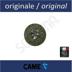 Brake disc ATI