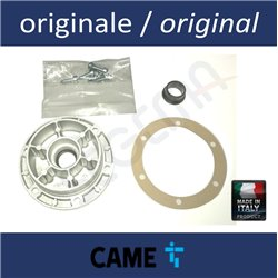 Pinion side flange for BX 243
