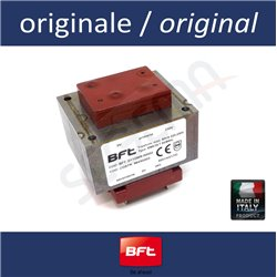 Transformer for DEIMOS BT A400