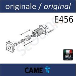 Motore ricambio pre-assemblato per E456