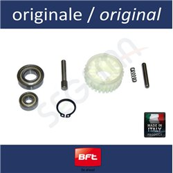 Kit asse primario JOINT - IGEA