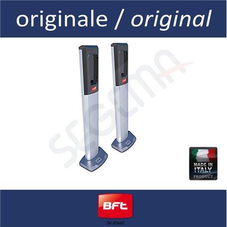 Column for photocells DESME
