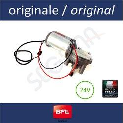 Motore per EOS60 e TIR60 a catena