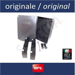 Kit batterie tampone per BE24