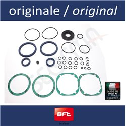 Complete seals kit for undergound operator SUB
