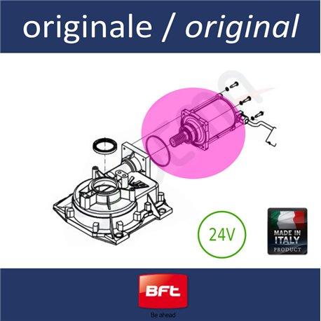 Motore completo di ricambio per ELI 250 BT