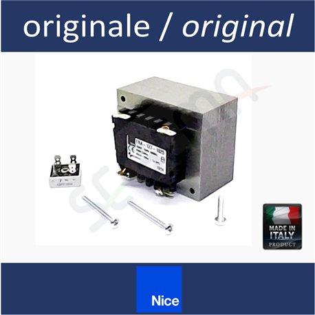 Trasformatore di ricambio per RB600