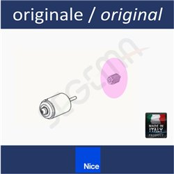 Vite senzafine per TO4024/TO5024